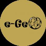 Logo Egeo Ocra