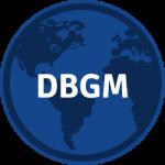DBGM Attività mineraria