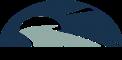 Logo CGT engineering trasparente