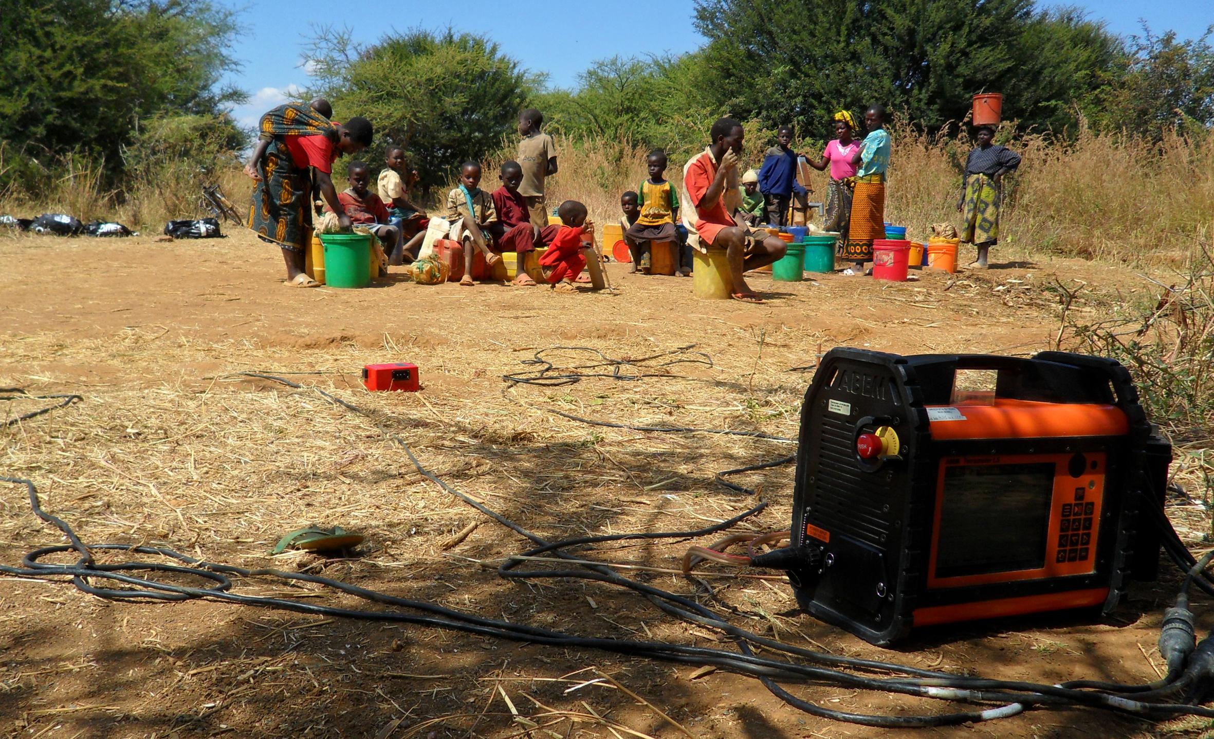 Geofisica_Tanzania_SAM_4600_MOD