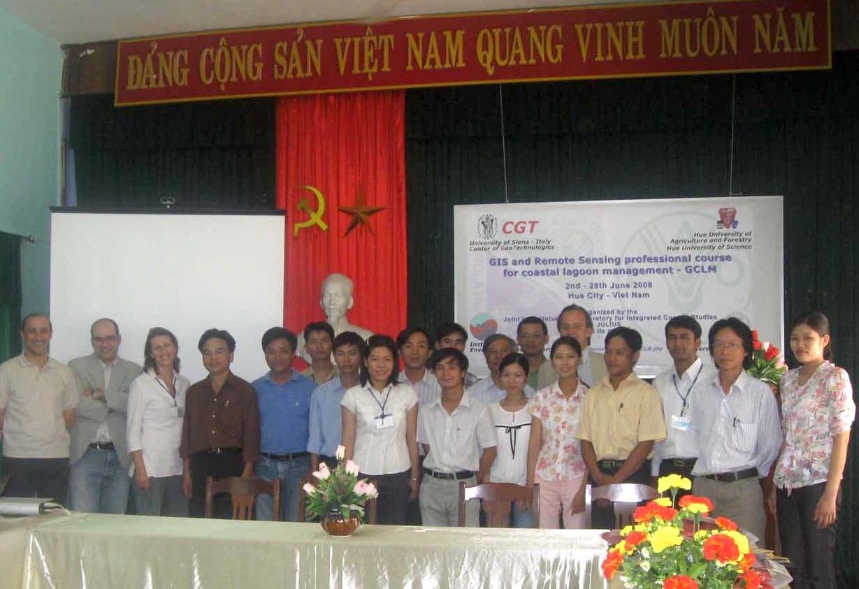 vietnam2008
